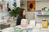 http://image.yes24.com/images/chyes24/이/유/미/ /이유미 (4).jpg