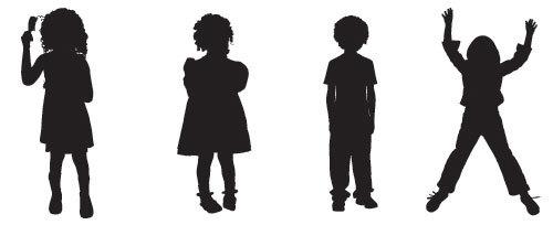 아이들그림자2.jpg