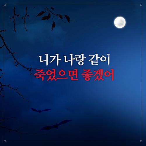 카드뉴스_경제학자의인문학서재_500px.jpg
