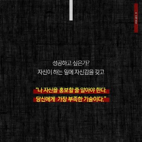 두번째명함_문화산책11.jpg