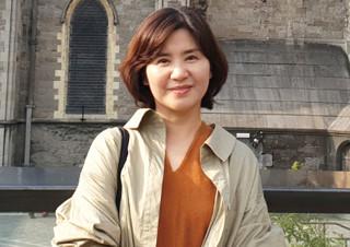 특별한 사명을 찾는 소녀의 성장기! | YES24 채널예스