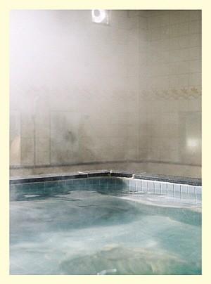 4 서울의 목욕탕.jpg