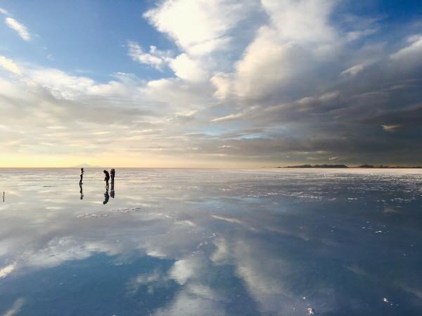 볼리비아 소금 사막 사진.JPG