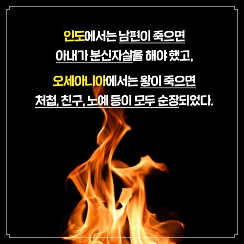 카드뉴스_경제학자의인문학서재_500px9.jpg