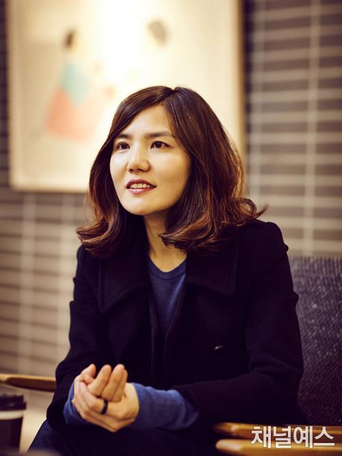편혜영 셀렉 3컷 (2).jpg