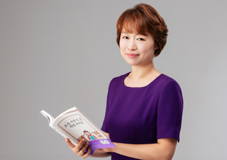 하루 한권 독서 습관이 중요한 이유 | YES24 채널예스