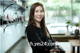 http://image.yes24.com/images/chyes24/노/선/영/6/노선영6.jpg
