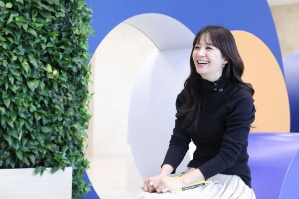 윤혜정선생님_(6).jpg