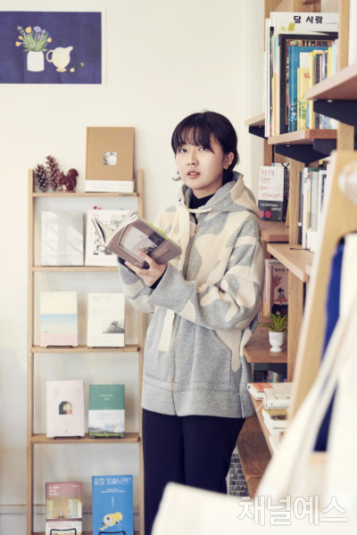 박선아-셀렉-3컷-(2).jpg