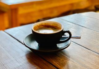 [나도, 에세이스트] 5월 우수상 - 나카무라 커피숍 | YES24 채널예스