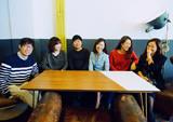 말 잘하는 청춘 8인이 건네는 스피치 비법 『당신의 말』 : No.1 문화웹진 채널예스