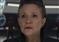 캐리 피셔: 장군의 얼굴 – 과소평가된 영웅의 삶