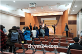 http://image.yes24.com/images/chyes24/황/석/영/소/황석영소설학교03.jpg