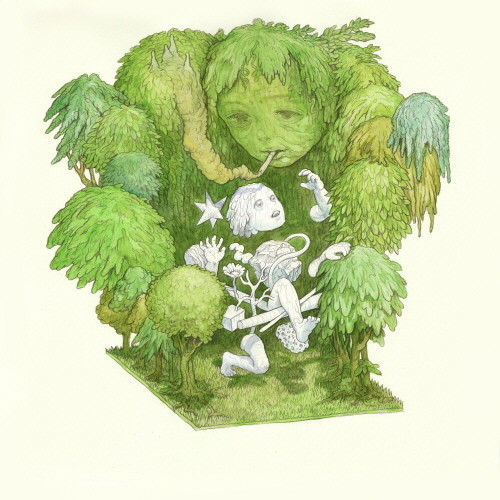 오월은 어린이와 나뭇잎만 푸를 뿐.jpg