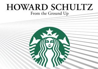 [그라운드 업] 스타벅스 하워드 슐츠의 원칙과 도전 | YES24 채널예스