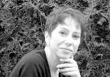 프랑스 엄마가 전하는 프랑스 육아법 : No.1 문화웹진 채널예스