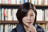http://image.yes24.com/images/chyes24/김/선/영/-/김선영-셀렉-3컷-(2).jpg
