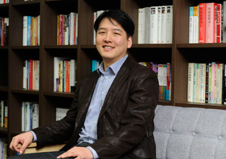 지금, 중국 플랫폼에 주목해야 한다 | YES24 채널예스