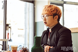http://image.yes24.com/images/chyes24/1/7/1/2/171208-이승한_IMG_2324.jpg