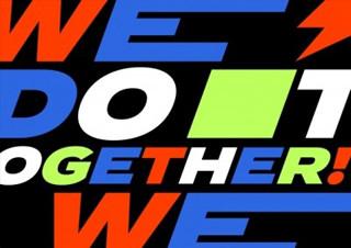 이유 있는 목소리 'We, Do It Together' | YES24 채널예스