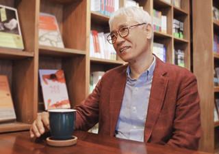 『좋은생각』 창간인의 자기 성찰 | YES24 채널예스