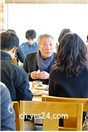 http://image.yes24.com/images/chyes24/황/석/영/소/황석영소설학교08.jpg