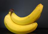 바나나 전염병, 갑자기 왜 화제일까