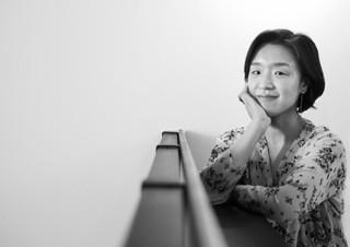 [손희정의 더 페이보릿] 소녀들의 시간은 풍부하다 ? 윤가은 감독 | YES24 채널예스