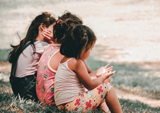 [예스24 어린이MD 김현기 추천] 욕 좀 하는 아이들의 속 이야기   YES24 채널예스