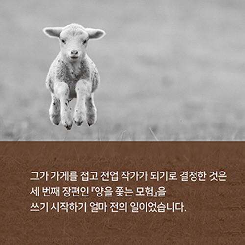 크기변환_하루키-카드뉴스-5.jpg