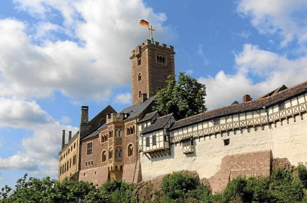 wartburg-aussen-wartburg-stiftung-0ed555b4.jpg