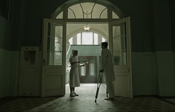 movie_image22.jpg