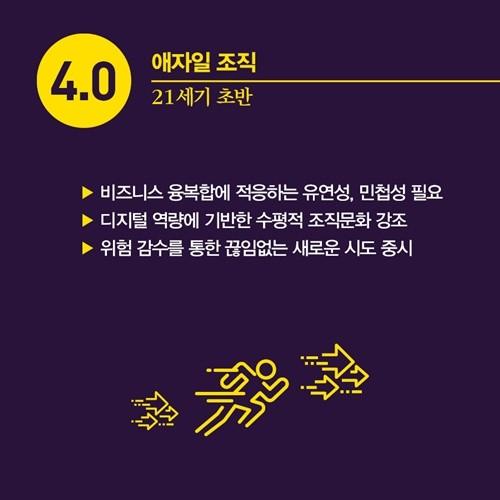 미래조직4.0-카드뉴스_07.jpg