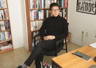 [고전 특집] 익숙한 세상과의 결별을 위한 독서 - 마티 박정현 편집장  | YES24 채널예스
