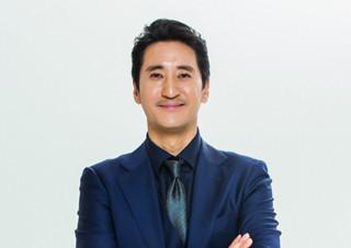 """신현준 """"영양제, 현명하게 먹는 법은 따로 있다""""   YES24 채널예스"""