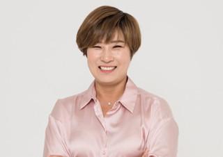 [셀럽의 영어 스타일] 박세리 씨의 목표를 향해 달리는 영어   YES24 채널예스