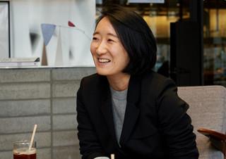 """브랜드 전문가 구자영 """"온라인에서 잘 팔리는 물건들의 영업 비밀""""   YES24 채널예스"""