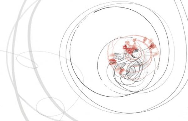 [본문1] 선(웹용).jpg