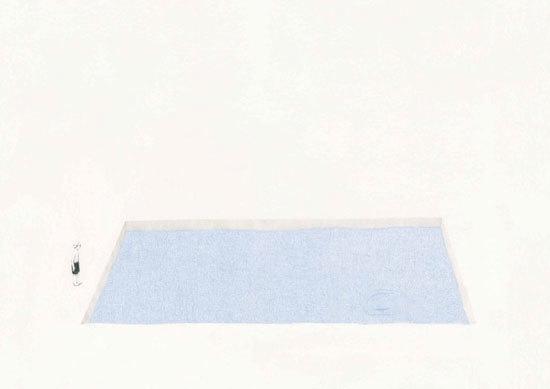 수영장3.jpg