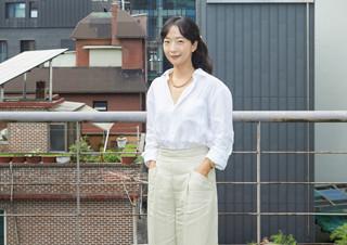 [9월호 특집] 마케터는 창작자들의 서포터즈 - 유선사 정유선 | YES24 채널예스