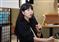 유튜버 '겨울서점' 김겨울 작가와 『과학 같은 소리 하네』를 읽다