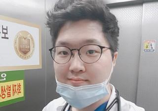 '초짜' 의사의 일상을 공개합니다 | YES24 채널예스