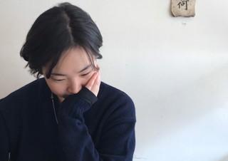 김서울의 궁궐 탐방기 『아주 사적인 궁궐 산책』 인터뷰  | YES24 채널예스
