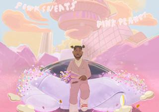 핑크 스웨츠의 분홍빛 낙원, Pink Planet   YES24 채널예스