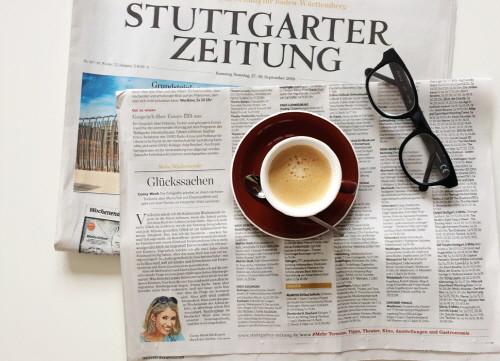 그림1-독일주말신문.jpg