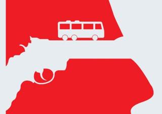 [김용언 칼럼] 스톡홀름의 경찰은 평범해서 특별하다 | YES24 채널예스