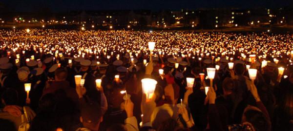 촛불집회.jpg