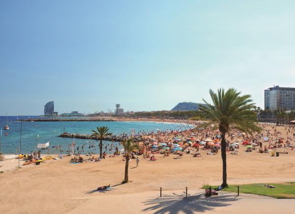 바르셀로나칼럼사진.jpg