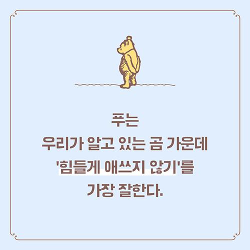 곰돌이푸인생의맛_카드뉴스_500x500_6.jpg