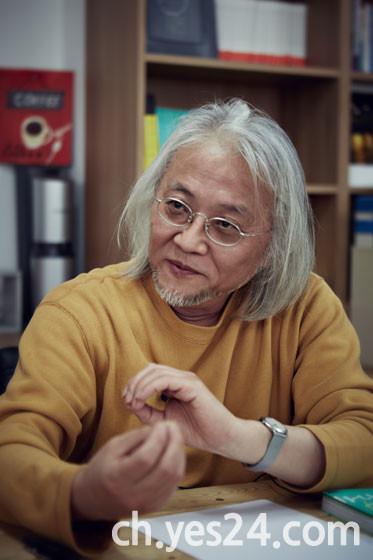 만나고-김원